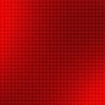 Удаление атеромы радиоволновым методом