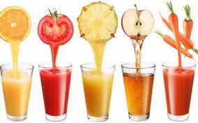 Разрешенные соки диетой при псориазе: