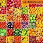 признаки авитаминоза витамина в12